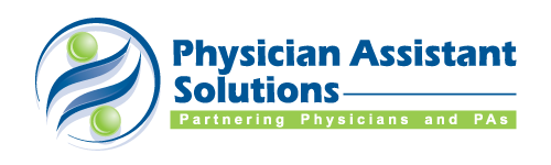 Physician Assistant Recruiting Experts
